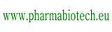 Les entreprises pharmaceutiques et de biotechnologie s'affichent !