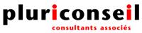 Pluriconseil      Consultants associés