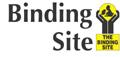 The Binding Site